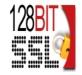 128Bit-SSL_jpg