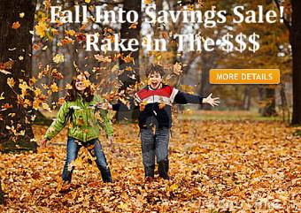 /Fall_Into_Savings_Sale.jpg