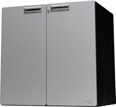 Hercke_LSC302430-S73_Powder_Coat_Steel_30_Inch_Lower Cabinet.jpg