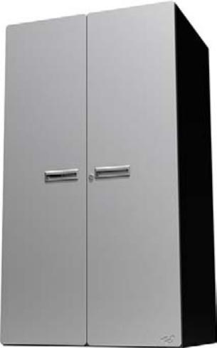 Hercke_LSC302454-S73_Powder_Coat_Steel_54_Inch_Lower_Cabinet.jpg