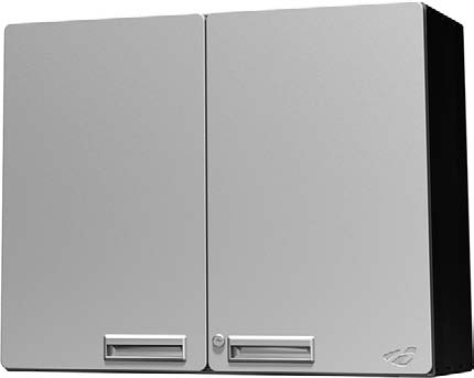 Hercke_OSC301224-S73_Powder_Coat_Steel_24_Inch_Overhead Cabinet_1.jpg