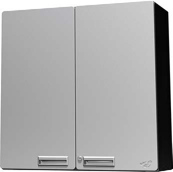 Hercke_OSC301230-S73_Powder_Coat_Steel_30_Inch_Overhead Cabinet_1.jpg
