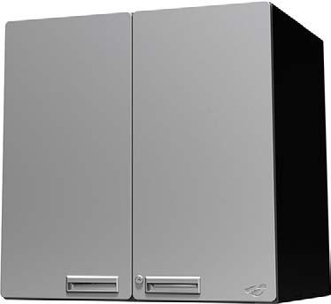 Hercke_USC302430-S73_Powder_Coat_Steel_30_Inch_Upper Cabinet.jpg