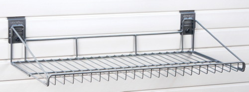 SH-WIRE-LG_storeWALL_Large_Wire_Shelf_Plain.jpg