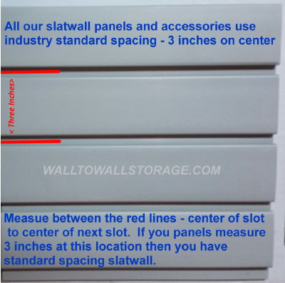 Slatwall_3_inch_center_indicator