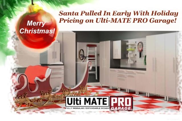 /ultimate_pro_Christmas_3.JPG