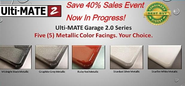 /Ulti-MATE_20_Cabinet_Introduction_2_Save_40_Sales__1.jpg