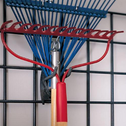 Organized_Living-Schulte_H-5610_Everything-Hook_on.jpg