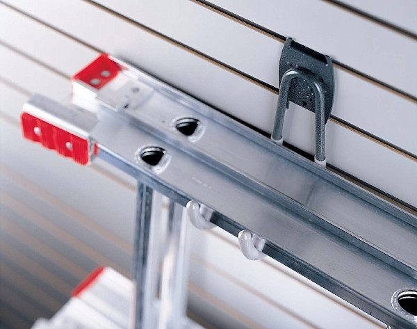 Organized_Living-Schulte_H-5613_The_Big_Work-Hook_Holding_Ladder