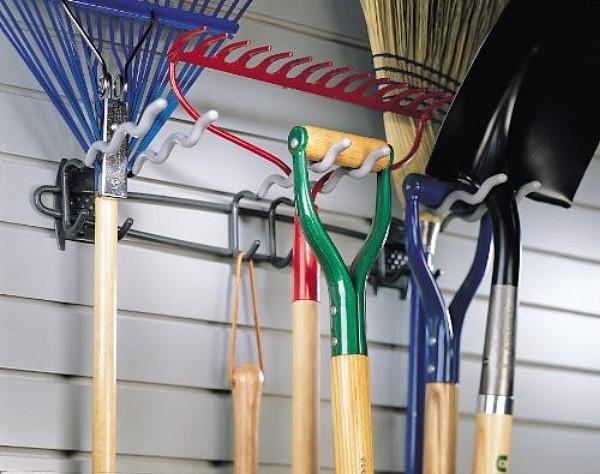 Organized_Living-Schulte_M-5603_Big_Tool_Rack_Slatwall