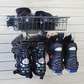 Organized_Living-Schulte_ 7115-5030-50_Skate_Rack_Basket