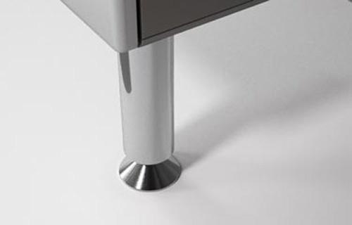 GA-F6C_UltiMATE_Cabinet_Feet.jpg