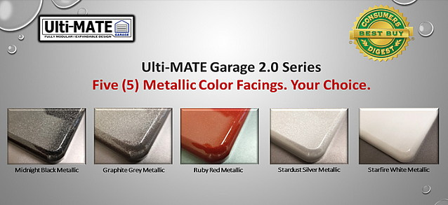 UltiMate_2/Ulti-MATE_20_Color_Options.jpg