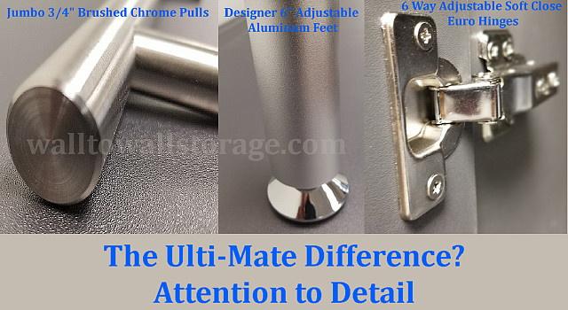 Ulti-MATE_Hardware_Closeups.jpg