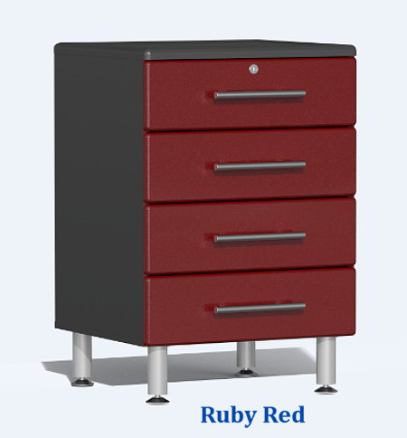 UltiMate_2/Ulti-MATE_UG21004R_Four_Drawer_Base_Unit.jpg