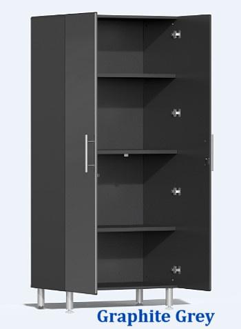 Ulti-MATE_UG21006G_Two_Door_Tall_Tower_Cabinet.jpg